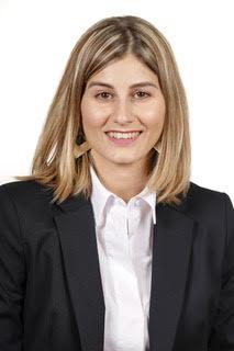 Jennifer Santinelli